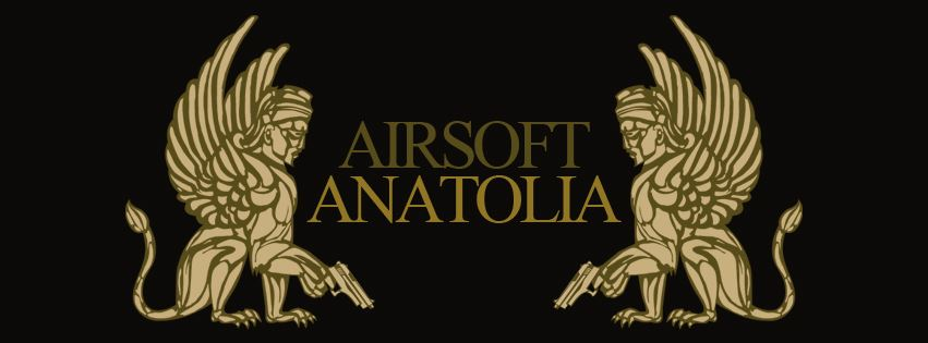 Airsoft Anatolia